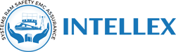 Intellex Consulting Services Logo